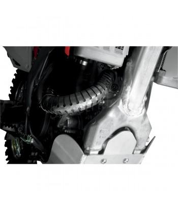 Moose Racing (2) - Streetrider - Accessori e ricambi per moto Cafe ...