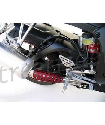 scudo-paracalore-universale-rosso-sportbike