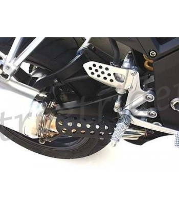 scudo-paracalore-universale-nero-sportbike