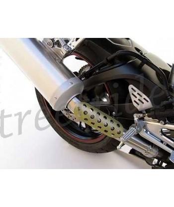 scudo-paracalore-universale-oro-sportbike