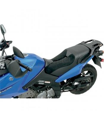 SELLA AL GEL ADVENTURE TRACK PER SUZUKI DL650 V-STROM 2004-2011