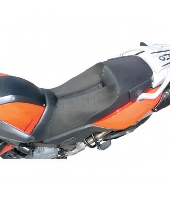 SELLA AL GEL ADVENTURE TRACK PER BMW F 650 GS 2000-2007