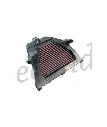 filtro-aria-high-flow-per-honda-cbr600rr-03-06