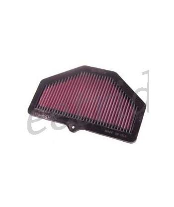 filtro-aria-high-flow-per-suzuki-gsxr750