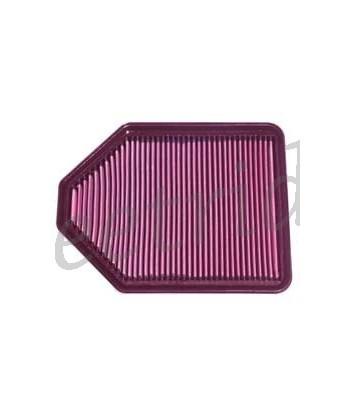 filtro-aria-high-flow-per-ducati-620-1000-1100-multistrada
