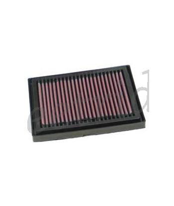 filtro-aria-high-flow-per-aprilia-rsv-1000-tuono