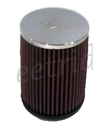 filtro-aria-high-flow-per-honda-cb600-hornet-600