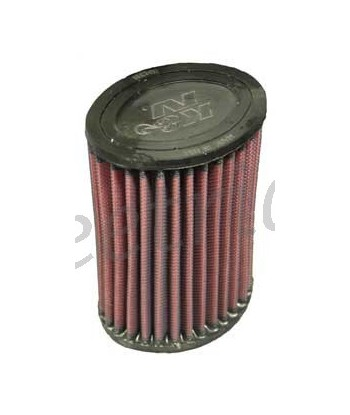 filtro-aria-high-flow-per-triumph-bonneville-thruxton-scrambler