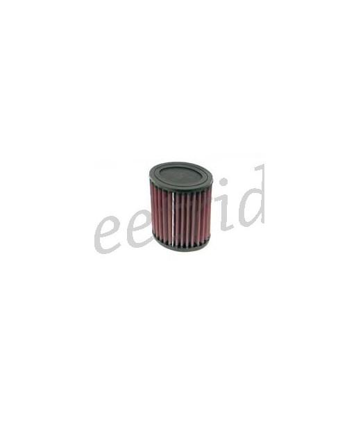 Triumph Street Cup 900 K/&N High Flow Air Filter