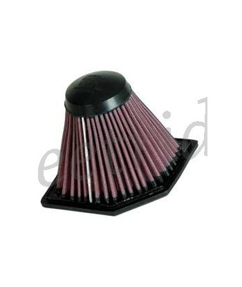 filtro-aria-high-flow-per-bmw-k1200-k1300