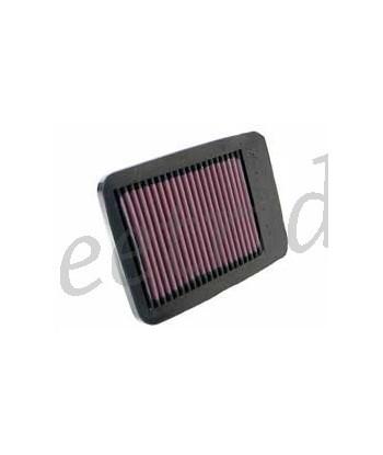 filtro-aria-high-flow-per-suzuki-gsf-650-1250-bandit