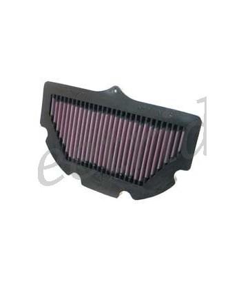 filtro-aria-high-flow-per-suzuki-gsxr-600-750
