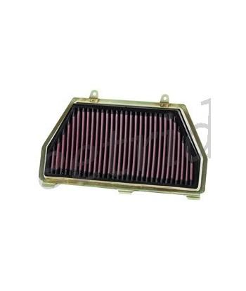 filtro-aria-high-flow-per-honda-cbr600rr-07-11