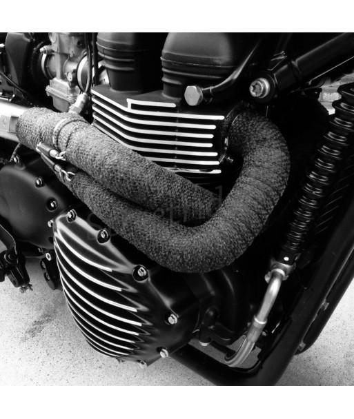 In Motorrad Motor Abdeckung Motor Stator Abdeckung Kurbelgehäuse Abdeckung Für Yamaha Yzf600 R6 2003 2004 2005 Yzf R6 03 04 05 Zubehör üBerlegene QualitäT