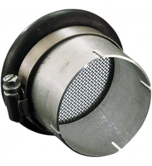 AIR FILTER INTAKE MIKUNI VM 30-34 MM FOR MOTORCYCLE