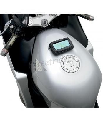 ASTUCCIO DA SERBATOIO MAGNETICO E-PACK PER SMARTPHONE/NAVIGATORE GPS
