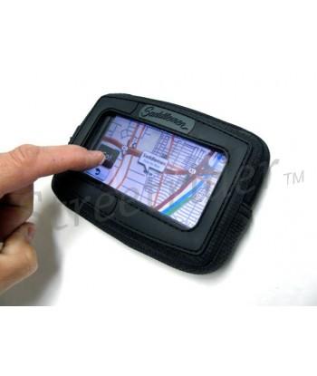 521e6628694 ASTUCCIO DA SERBATOIO MAGNETICO E-PACK PER SMARTPHONE NAVIGATORE GPS