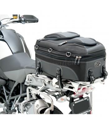 BORSA ADVENTURE PACK PER SELLINO/PORTAPACCHI MOTO TOURING