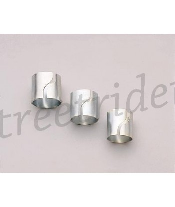 adapters-reducers-for-download-terminally-motorcycle