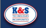 K & S Technologies