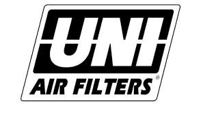 Uni Filter
