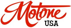 Motone USA