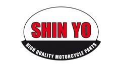 Shin Yo Products